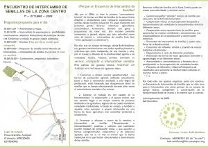 triptico-encuentro-2009-v1
